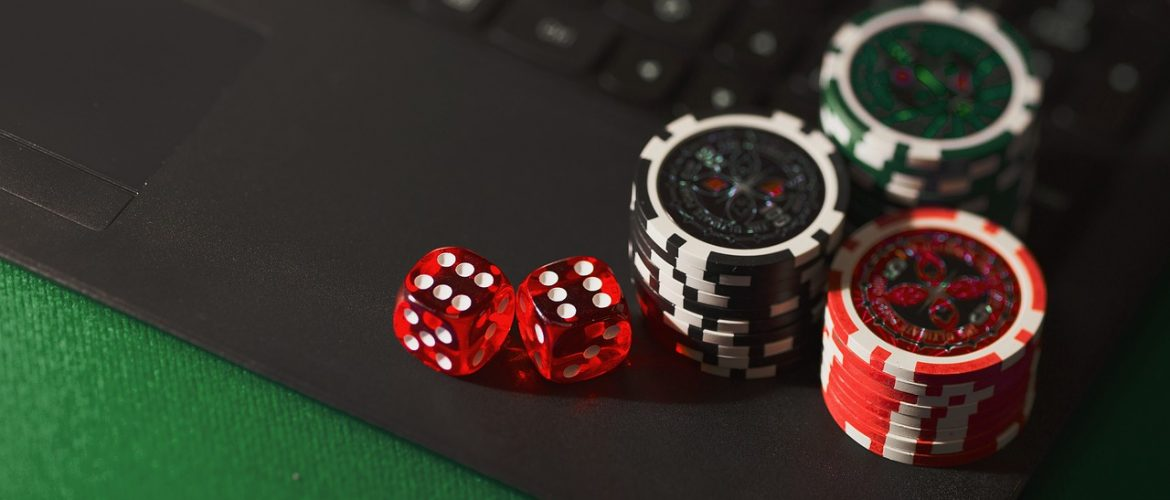 How Playing Poker At Online Casino Adds More Fun?