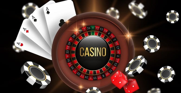 The Sport Of Poker – An Intro
