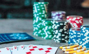 How you can Win Free Money Playing Internet Poker
