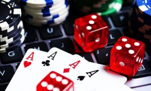 Selecting a high Internet Casino