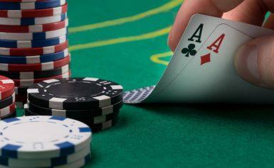 Great Poker Nick Sets Make Smarter Home Poker Games