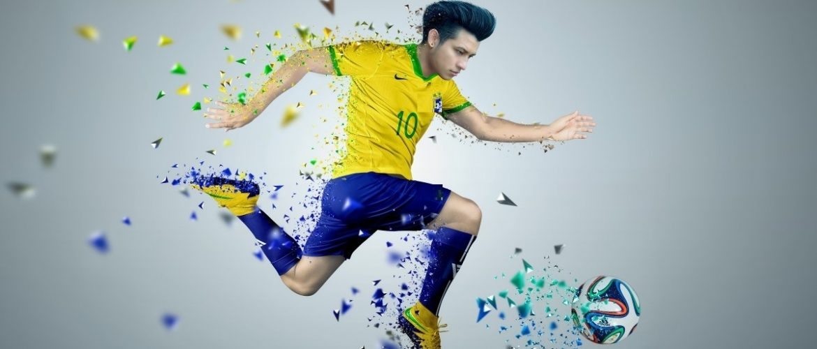 What Traits Must You Learn About Online Soccer Gambling? Unveil The Details Here!