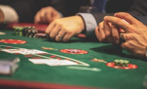 How Do You Identify A Good Online Poker Site?