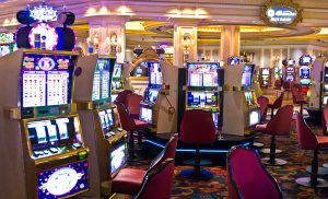 Tips for picking the right slot machine