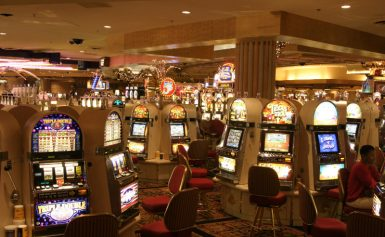 Why people don't feel safe on online casinos?