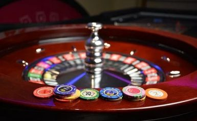 5 non-avoidable things you should think about before you select a gambling site