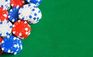 Know the perfect place to gamble online- Judi Online