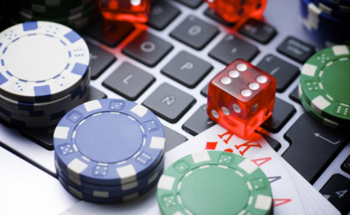 How more and free games make you a better online casino player?  Let's know!