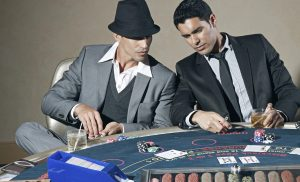 Should I play baccarat at online casinos?